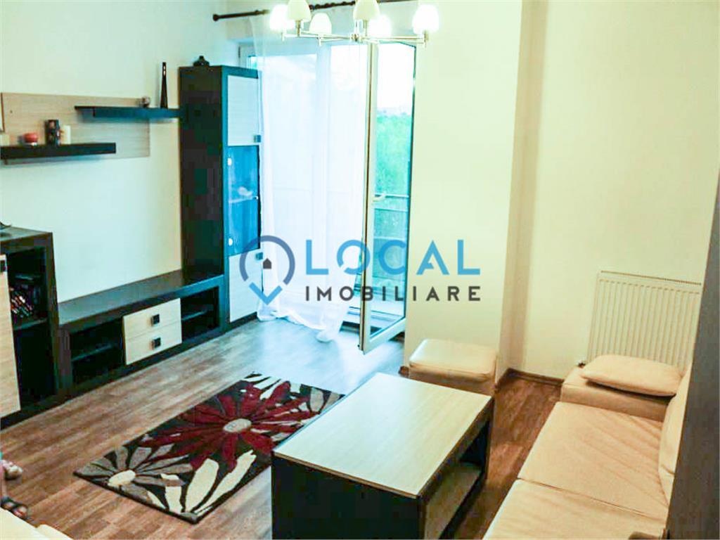 Ap. 3 camere modern, 76mp, bloc nou, Gheorgheni